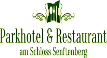Logo Parkrestaurant